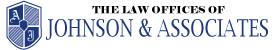 Johnson & Associates Law Firm